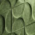 Стеновые панели — Shuriken