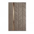 Стеновые панели — Chevron