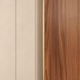 Стеновые панели — Alectrona