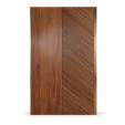 Wall panels — Hypnos