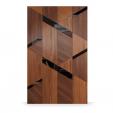 Стеновые панели — Eos