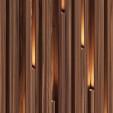 Стеновые панели — Lucerna