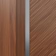 Wall panels — Krypton