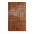 Wall panels — Uno
