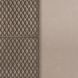 Стеновые панели – Serpent