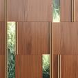 Cтеновые панели — Sirmione