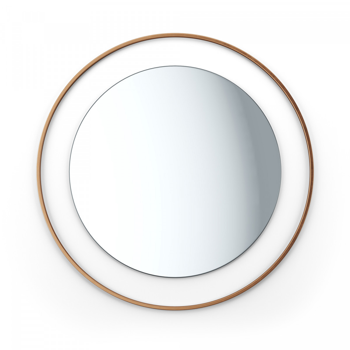 Зеркало — St. 54