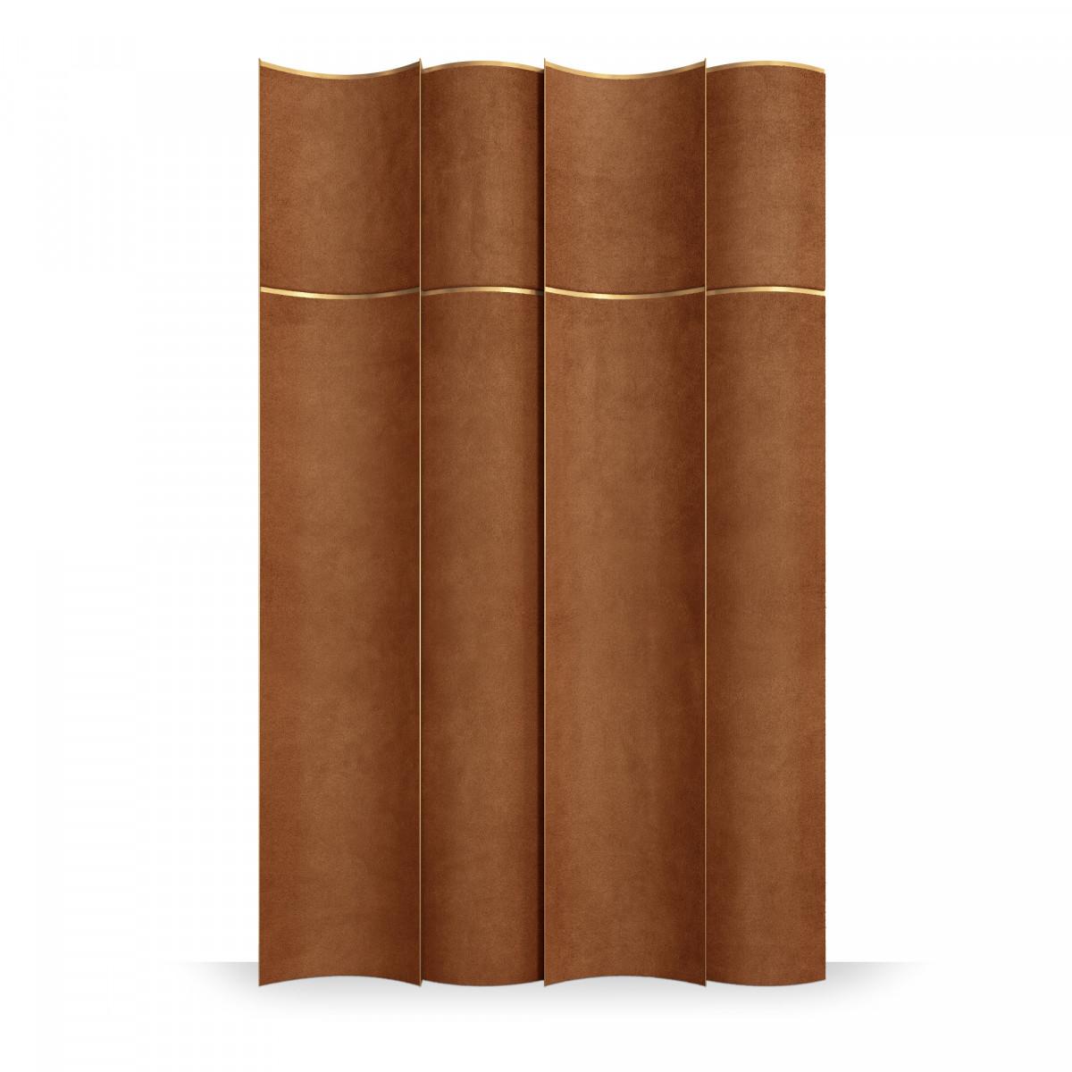 Стеновые панели — Bia