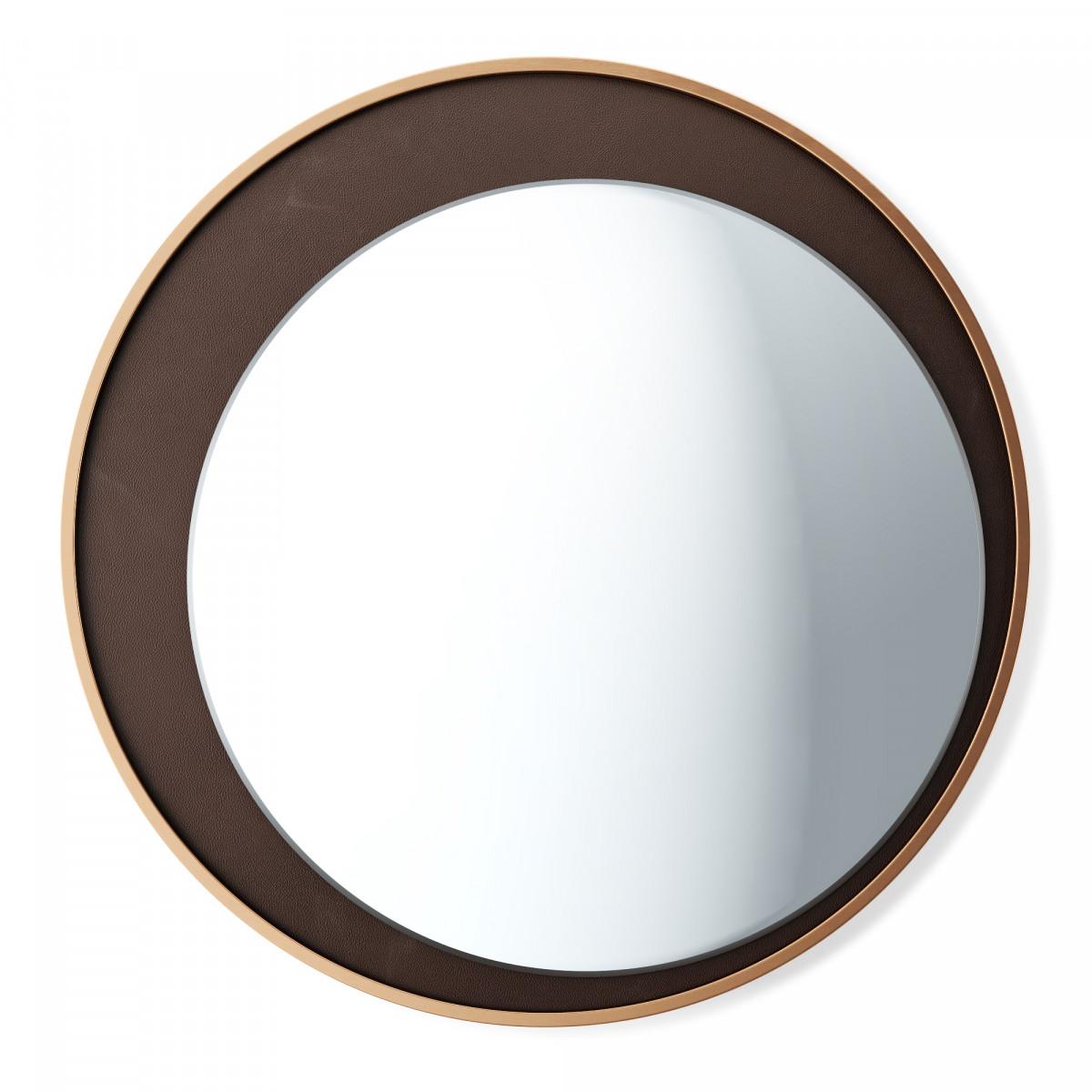 Mirror — Cafe Royal