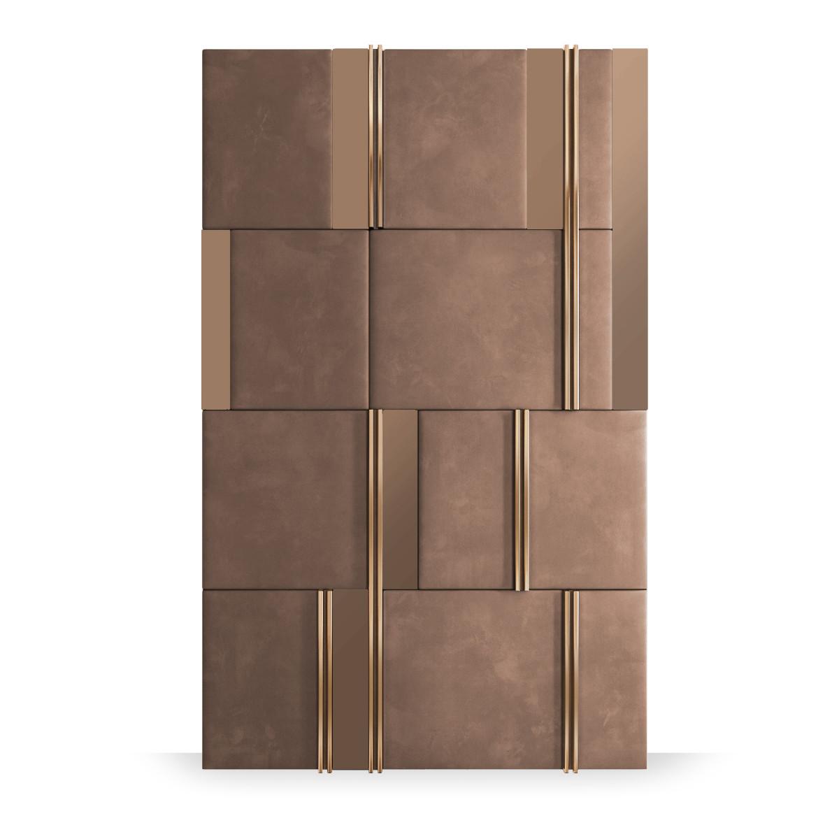 Стеновые панели – Voltaire